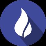 idrotherm-gas